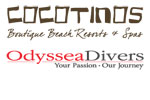 Cocotinos, Manado - A Small Beach Resort