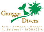 Gangga Island Resort & Spa - Indonesia